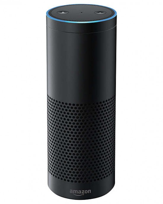 AEP - Trợ lý ảo Amazon Echo Plus