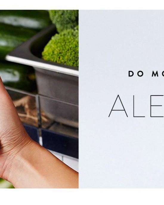 AED2 - Trợ lý ảo Amazon Echo Dot thế hệ 2