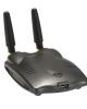 WIFI-RF BRIDGE - Bộ chuyển tiếp sóng vô tuyến