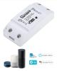 CB10BASICFS - Bộ combo 10 sản phẩm Sonoff Basic + Free Ship